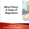 Wacky Wine Regulation Quiz